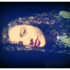 Sarai Lopez