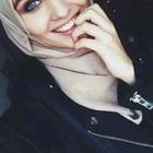 Manar Fermas