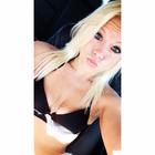 Jenna Hilley