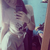 kwstantina_tokalaki