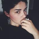 Mia Velka