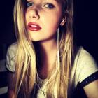 Sophie Smit