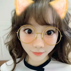 KidLeader Taeyeon