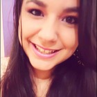 Erica Andrade