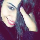 Maïwenn Duarte
