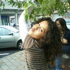Andrea Febres
