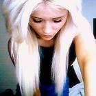 Gemma Har†ery