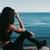 delcroix_melodie