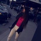 paola_sofiarmz