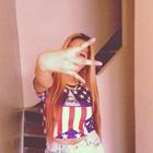 Reika:)♡