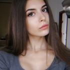 sardellalauryn