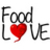 foodlve