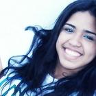 Érika Abreu Ag.