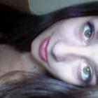 Ana Laura Cidin