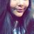 fernanda_camargo24