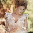 iBridal Gowns 2013