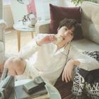 youremybae46