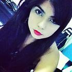 Janine Azevedo (: