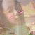 ayana_like