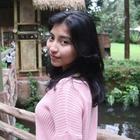 Mutia Nabilla