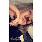 AbbieBlowes