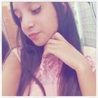 Sara_Hammouda