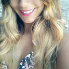 Andressa Rocha Valente