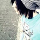 That_One_Emo_Boy
