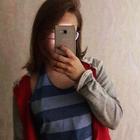 Nastya.Zalozna