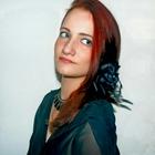 Leticia Felix