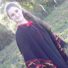 Érika Moccellin