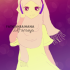 Al-Farasya