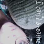 Mrllypkch~