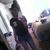 Yasmin_fuentes14