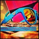 Melting Hearts Sunglasses