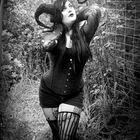 ~Black-Rose Serpentina~ please like my Tumblr~!