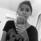 Paola Villegas