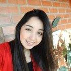 Karen Reyes Ortiz