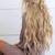 fulop_leticia_merci