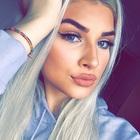 Renea Emanuella Kurka