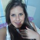 Beatriz Brohem