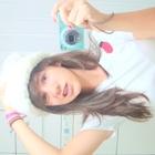Gabi Giovanna :)