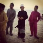 Amer Ghaffari Khalid