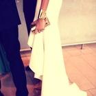 WeddingDesigner