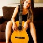 Luciana Barahona H