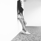 SexDreams&DenimJeans