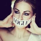 ♛ fashionedVloggernot ♛