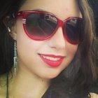 Luiza S.