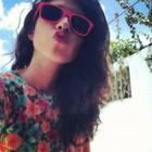 Natalia Monteroo