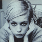 Sweet Twiggy